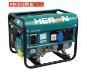 Heron EGM 11 IMR (1,1kW) elektrocentrála, 8896109