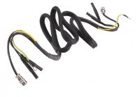 Kabel propojovací pro DGI 10 SP /1kW/,  8896216P