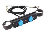 Kabel propojovací pro DGI 20 SP /2kW/,  8896217P