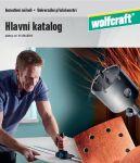 Wolfcraft katalog