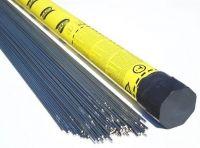 Esab OK Tigrod 316L  1,2/1000/5kg - drát svářecí TIG pro nerez, 163012R150