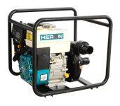 Heron EMP - čerpadlo motorové tlakové 5,5HP, 500l/min, 8895109