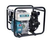Heron EMPH 15-10, čerpadlo motorové tlakové 6,5HP, 300l/min, 8895108