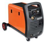 Proteco MIG-175 + hořák + zemnící kabel, svářečka MIG/MAG na cívky 5-15kg, 51.11-MIG-175