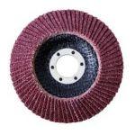Proteco 125mm /  80 - lamelový kotouč na ocel, 10.20-A-125-080