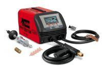 Telwin Digital Car Puller 5500, 400V - bodovací svářečka, spotovačka, 828119