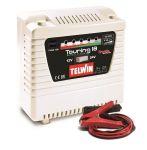 Telwin Touring 18 - nabíječka autobaterií 60/180 Ah, 50/115 Ah, 807593