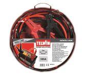 Startovací kabely Telwin do 350A délky 3m, 802515