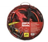 Startovací kabely Telwin do 350A délky 3m, 802747