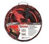 Startovací kabely Telwin do 550A délky 3m, 802516