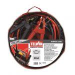 Startovací kabely Telwin do 800A délky 3m, 802668