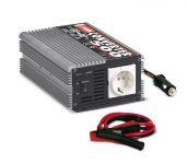 Telwin Converter 500 - měnič napětí 12/230V, 829446