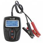 Gys DBT 300 - tester autobaterií, 024175