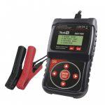 Gys DBT 400 - tester autobaterií, 024182
