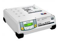Gys Gysflash 40.12 FV - 12V, 10-500Ah, multifunkční nabíječka, 029064