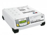 Gys Gysflash 50.12 HF - 12V, 10-600Ah, multifunkční nabíječka, 029088