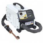 Gys Powerduction 37LG - indukční ohřev 3700W, 056992