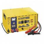 Gys Start 300 - 12, 24V, startovací stanice, 025547
