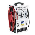 Gys Startpack 12.24 - 12, 24V, startovací stanice, 026285