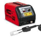 Telwin Smart inductor 5000 Twister - indukční ohřívač 2400W, 835012