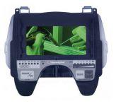 3M Speedglas 9100XXi č.5/8/9-13, samostmívací kazeta vč. stř. rámečku, 500126