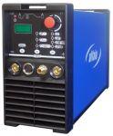 Alfain Alfin 162 T - svařovací invertor pro svařování metodou TIG DC a MMA, 5.0517