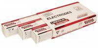 Lincoln LINOX 316L 3,2/350/2,0kg/55ks - elektroda obalená pro nerez ocel, 620160