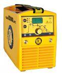 Omicron Gama 1500L PFC - svařovací invertor MMA / TIG lift arc s pulsem, 2398