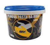 Pilinová čistící pasta na ruce 500g, 110051