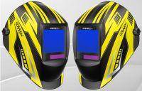 Potní páska pro Kowax KWX 6, 7, 8, 73, KWX6,7,73,8_CP