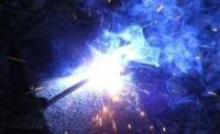 Navařování kovů